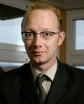 Thore Husfeldt