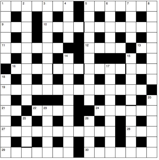 no14-grid