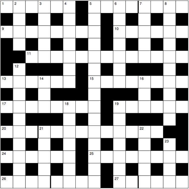no20-grid