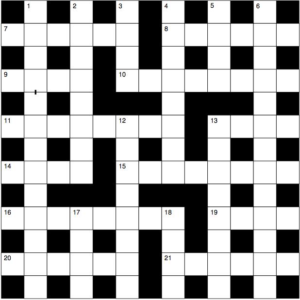 no26-grid